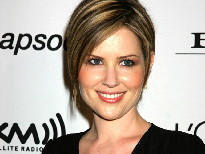 Dido: Dido's new album The Girl Who Got Away is her first album in five years, since the release of Grammy Award nominated Safe Trip Home in 2008. The album includes collaborations with Kendrick Lamar, Rizzle Kicks and Brian Eno amongst others, and is set to be released on 4 March 2013.