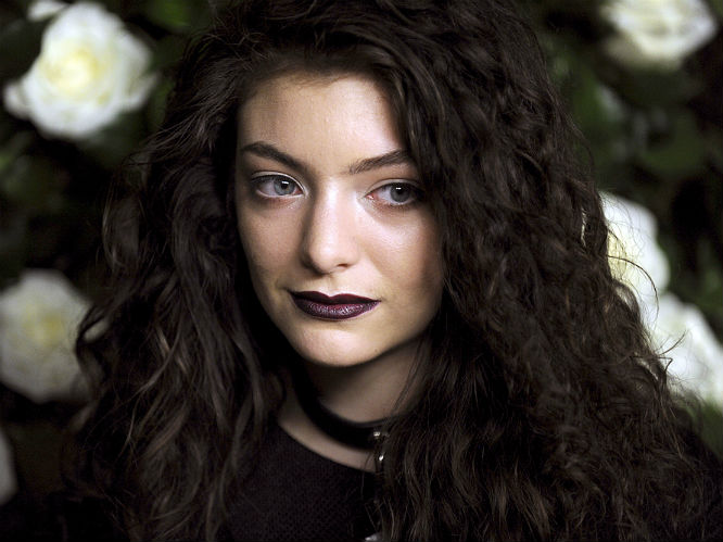 Lorde: She's already proven one of the definitive sounds of 2013. Expect some huge shows, monumental festival appearances and more impressive manoeuvres to see music's fasting rising young stars become one of the most successful acts on the planet.