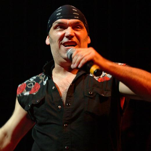 Ktcl Announces 10th Anniversary Of Keggs Eggs: Video: Emmure Frontman Frankie Palmeri Electrocuted On