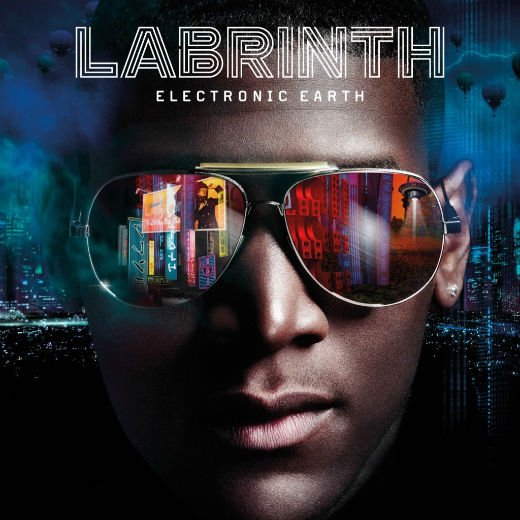 Labrinth - 'Electronic earth': We first came across him as Tinie Tempah's mate on his hit 'Frisky' but this impressive album proves that he is deserves his own fanbase. Standout for us is the excellent 'Treatment'. Next single please.