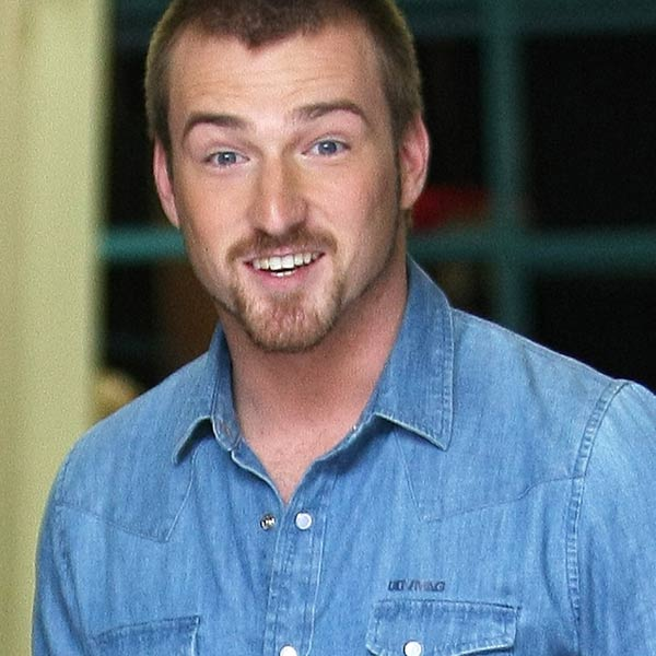 Jai McDowall: Winner of Britain&#39;s Got Talent 2011. Thank goodness a dancing dog won it this year eh?