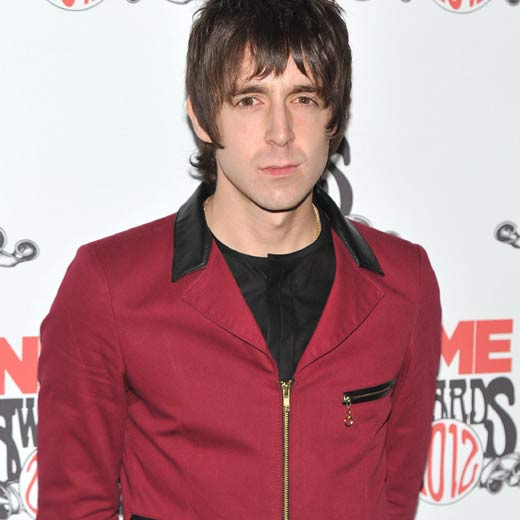 Miles Kane: The &#39;Inhaler&#39; rocker has recently worked with Magnetic Man producer Skream on new track &#39;First Of My Kind&#39;, and hinted at interest in recording more with the dance producer, telling The Daily Star: �I�d be well up for guesting on a proper �having it� track like when Noel Gallagher sang for The Chemical Brothers. That world isn�t what I�m used to but it really intrigues me. Me and Skream had a right laugh. I was surprised how much he knows his rock �n� roll.�