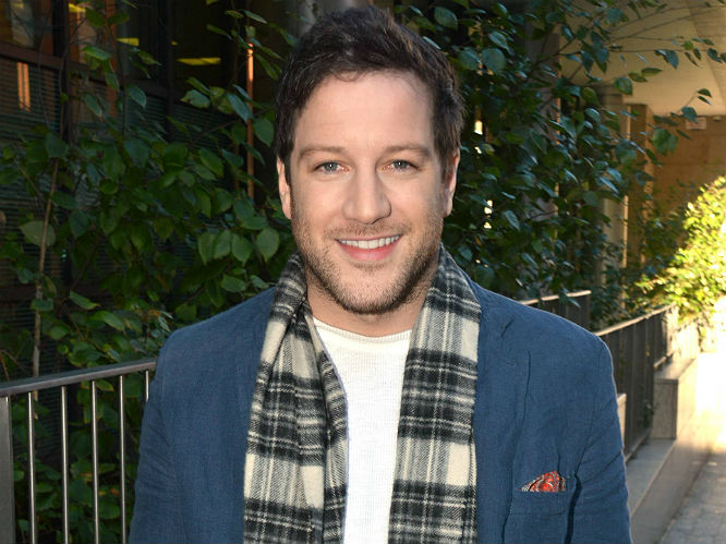 Matt Cardle: X Factor winner Cardle reiterated the old cliche that it's 'always the quiet ones' when he revealed he has checked himself into rehab for an addiction to prescription drugs, specifically valium and temazepam.