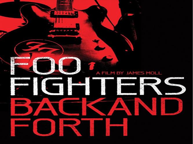 FOO FIGHTERS LYRICS - SongLyrics.com
