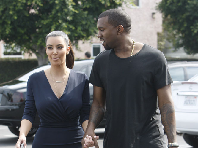 Jonathan Lee Riches Vs Kim Kardashian and Kanye West: Riches is back, remember him from the Britney case? This time he took out a lawsuit against the most K friendly couple in showbiz, claiming that they were, wait for it.... terrorists. Yes, Riches said in 2012 that he saw the pair at an Al-Qaeda secret training camp. Riches also accused the pair of burning the U.S. flag and stomping their feet on U.S. President Barack Obama&#39;&#39;s picture.