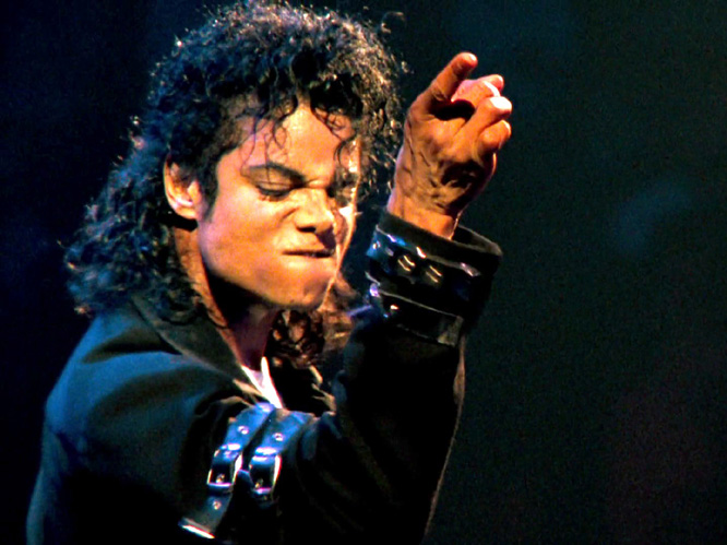 Michael Jackson - 1958-2009: As well as some of the best selling pop hits that included 'Billie Jean', 'Beat It' and 'Thriller', the King of Pop had a troubled personal life leading up to his death in 2009. The singer was due to perform a series of huge gigs for his 'This Is It' tour, but he died before the tour could take place.