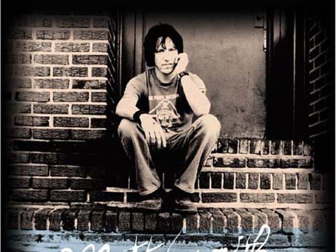 4114830 elliott smith from a basement on the hill