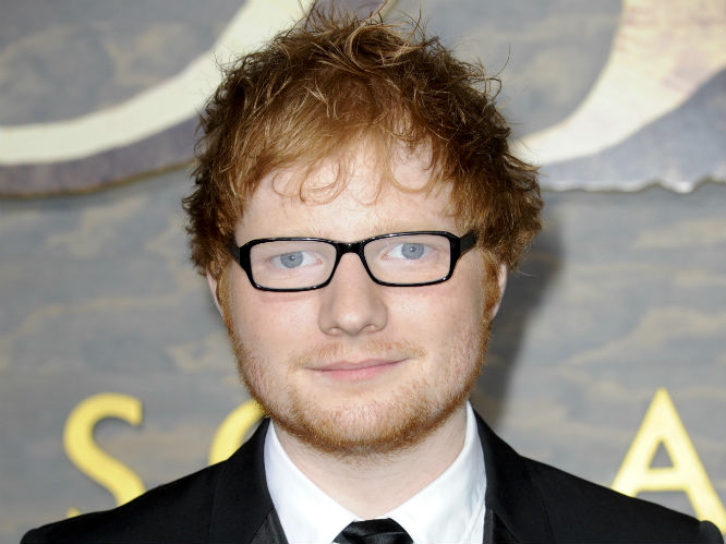 Ed Sheeran: Despite being released back in 2011, when it reached No.5, Ed Sheeran's debut album   is still inside the top 100 over two years later.