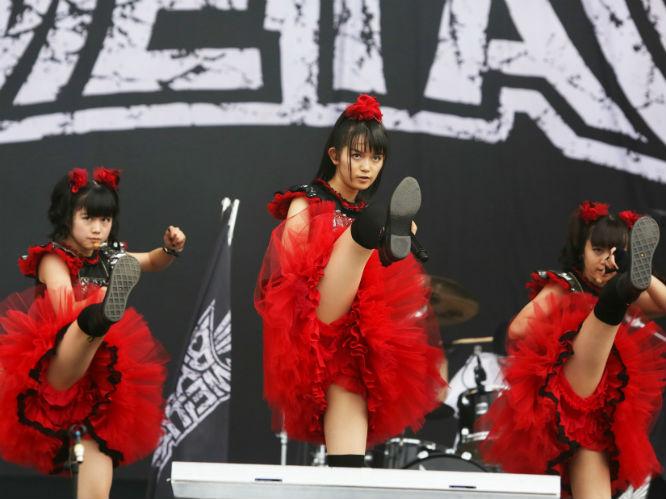 なんで日本の歌手って世界に通用しないの? YouTube動画>11本 ->画像>57枚