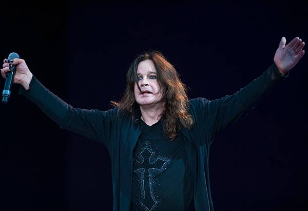 ozzy i love you all download