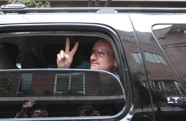 51 Anos de Bono!! 4908382_bb-2