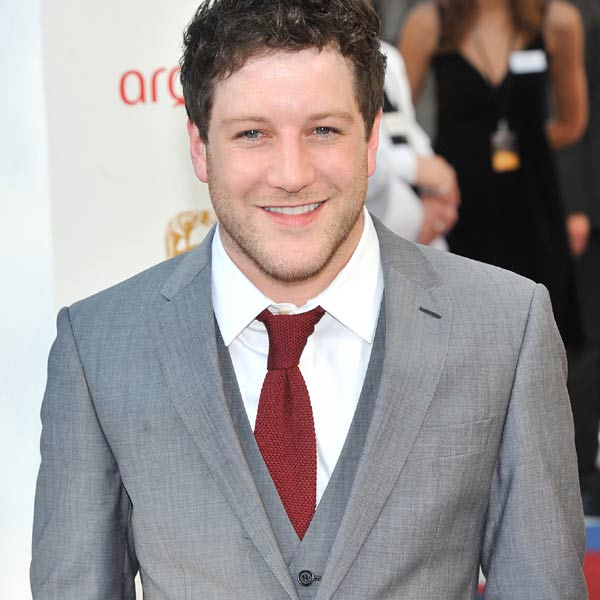 Matt Cardle: After winning the 2010 series of X Factor, Cardle quickly distanced himself from the show - distancing himself from his fans at the same time. He recently parted ways with his record label, but is said to be much happier without their involvement.