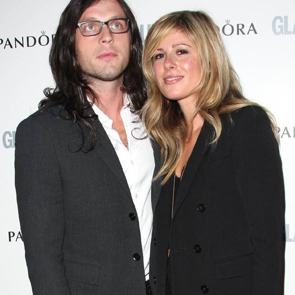 Nathan Followill and Jessie Baylin: Kings Of Leon are famed for their fondness of dating models and beautiful women - oh, and their music. Followill married the Nashville singer/songwriter in 2009.