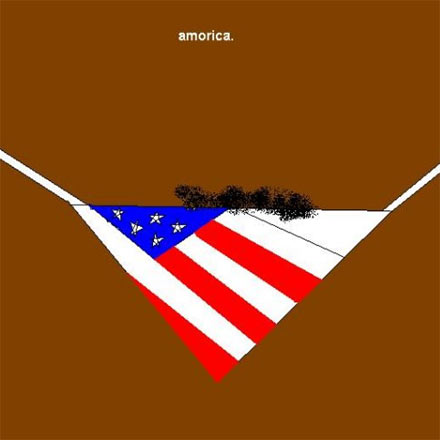 black crowes amorica album cover. The Black Crowes – #39;Amorica#39;