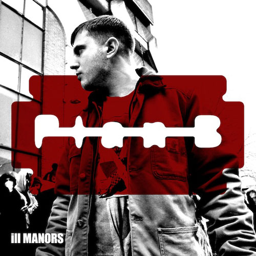Plan B - iLL Manors (July 16)