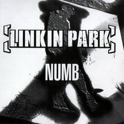 Linkin Park, 'Numb': One of the Prince's favourite bands, the lyrics to Linkin Park's 'Numb' seem very appropriate.