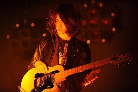 Arctic Monkeys @ Wembley Arena
