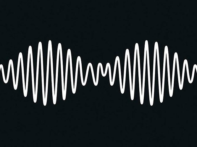 20. Arctic Monkeys 5th studio album, AM is released on 9th September 2013, it becomes the fastest-selling record of the year after it sells nearly 100,000 copies in three days. In the same week the album is also nominated for the 2013 Mercury Music Prize.