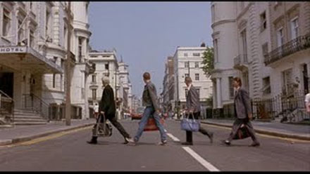 http://static.gigwise.com/gallery/6299000_Trainspotting-AbbeyRoad.jpg