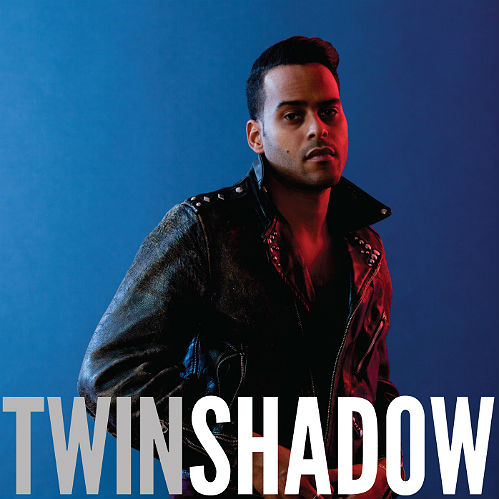 1. Twin Shadow - Confess: So this is the album we are placing at No.1 on our countdown on the year. And why? For a start, Confess is a flawless record. George Lewis JR sets the bar from opening track, the Lost Boys-sampling 'Golden Light' and doesn't miss a beat across the album's haunting, uplifting 11 tracks. A perfect blend of pop hooks and dark, sexual undertones, Confess is also rides high on its cinematic scope, drawing influence from the aforementioned Lost Boys - but tossing in the uplifitng nature of The Breakfast Club for good measure. If Justin Timberlake is ever to make his pop comeback, he needs to take this album as his template. A perfect blend of squealing rock guitars and pounding r&b beats. Our album of 2012. Standout track: 'Five Seconds'