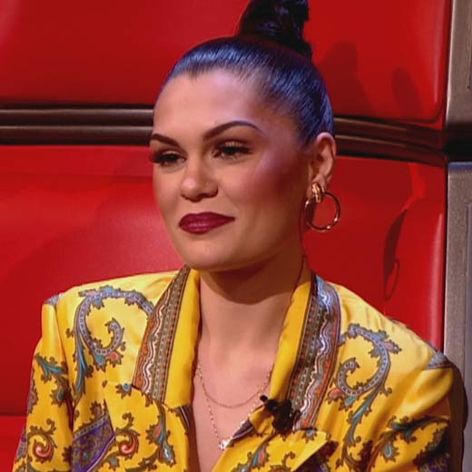 Jessie J hates The Voice: Despite her current role on The Voice, Jessie J has said she would rather work behind the scenes than audition for a reality show herself, telling Company magazine: