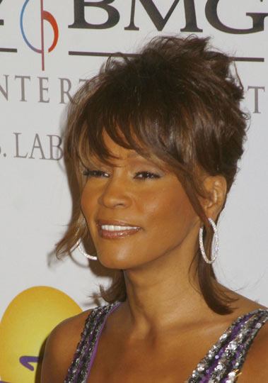 Whitney Houston praised Jackson for helping African-American music break into the mainstream. Acknowledging his inspiration to herself and music in general, she enthused: 