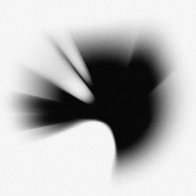 20 -  Linkin Park, &#39;A Thousand Suns&#39; (1.7million copies)