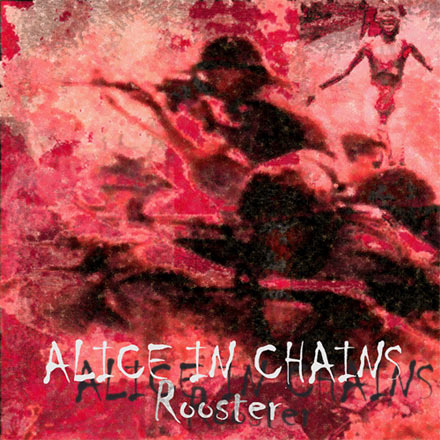 http://static.gigwise.com/gallery/7973371_aliceinchains-rooster.jpg