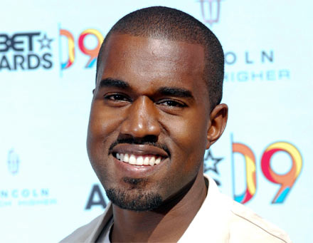 Kanye West  Lol I spelled Silicon wrong ( I guess I was still thinking about the other type of silicone ITS A PROCESS!! : )