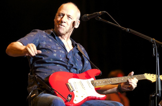 Dire Straits Money For Nothing Censored In Canada: Dire Straits hit song Money For Nothing was censored in Canada - over 25 years after it was released. The Canadian Broadcast Standards Council said it was too offensive for Canadian broadcasts because it includes the word f*ggot three times.