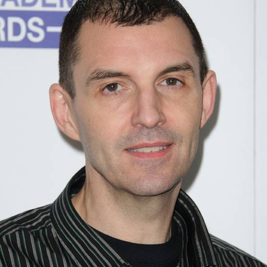 Tim Westwood will no longer grace the weekday airwaves as the legendary hip-hop DJ has lost his Monday-Friday slot on 1Xtra. It's not all doom and gloom for the broadcaster however, as he keeps his Saturday night slot and gains a new Sunday show from September. Westwood tweeted: