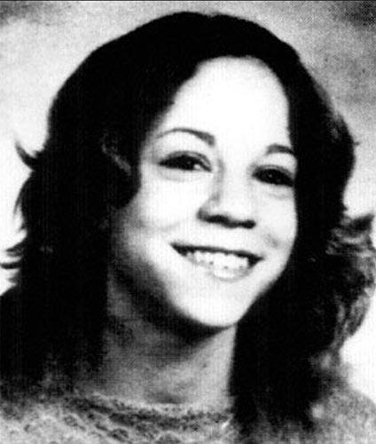 High School Yearbook P... Mariah Carey Albums In Order