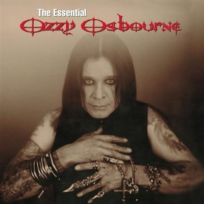 7 - Ozzy Osbourne - 'Suicide Solution' (1980)