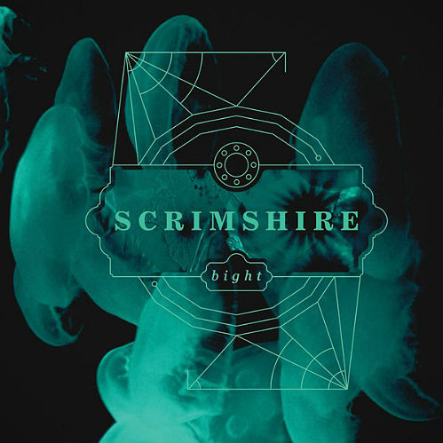 Scrimshire - Bight: Judging by his Facebook and Twitter over the last few months, Bight is a record that Adam Scrimshire has wrestled with. And it shows. Bight is obviously an incredibly thought out record. The music twists and turns, keeping the listener constantly on their toes. You think you know what sort of track you're about to get and then the vibe of the hollow song flips. A consistently enthralling listen.