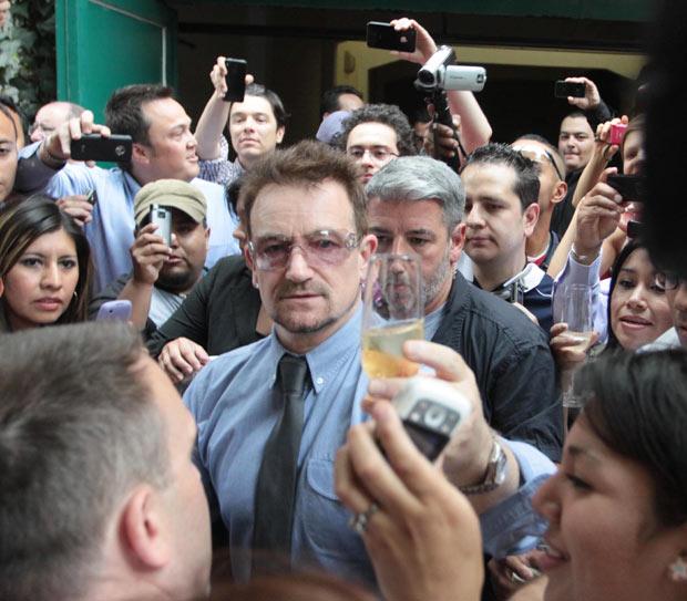51 Anos de Bono!! 9027174_bb-1