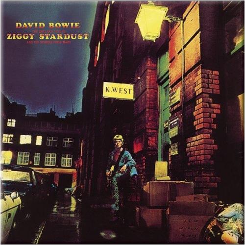 http://static.gigwise.com/gallery/9095858_David_Bowie_Ziggy_Stardust_Metal_Fridge_Magnet%20500.jpeg