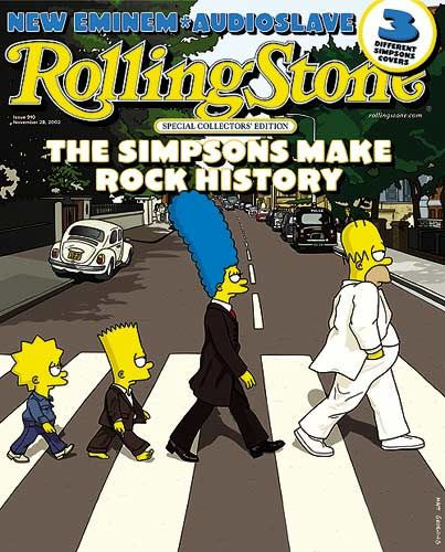 http://static.gigwise.com/gallery/9516151_TheSimpsons-Abbey.jpg