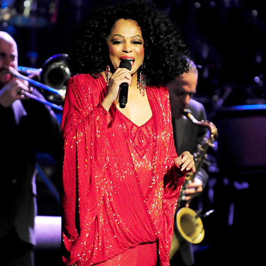 The 50 greatest female soul and r b singers ever