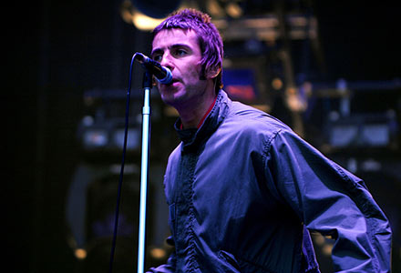 77 Percent Of Oasis Fans Want Refund For Manchester Heaton Park Gig