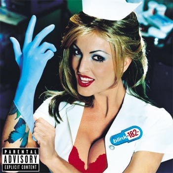 ... now demised band drafted in adult actress Janine Lindermulder (who went ...