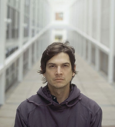 Glenn Kotche of Wilco - The sticksman and solo artist is widely perceived as an indie legend, not just due to his work with Wilco but his solo work and collaborations with Jim O Rourke.  Ever creative, Kotche has been described as having unfailing taste, technique and discipline, and this certainly translates to Wilco's brand of Americana.