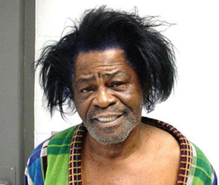 elly jackson long hair. elly jackson hair.