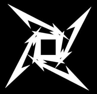 avatar de steff59200