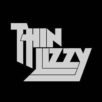Thin Lizzy Thinlizzy-logo