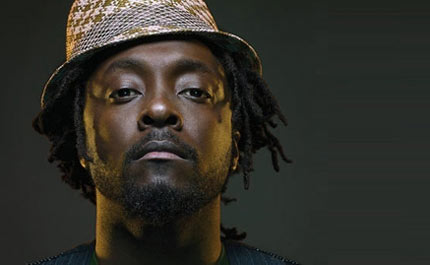 "Will.i.am – The Black Eyed Peas producer is such a staunch Obama follower that earlier this year he recorded and wrote a song in his honour. Titled 'Yes We Can', the promotional video features the likes of Scarlett Johansson and Herbie Hancock. Will.i.am has said that Obama ""offers hope"" to the world."