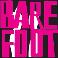 Barefoot - 'Barefoot' (One Two) Released 20/02/06