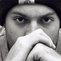 DJ Shadow: Interview