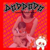 Doddodo - 'Sample Bitch Story' (Adaadat) Released 27/03/06