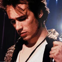 Jeff Buckley Songs Licensed For Romeo And Juliet Musical Adaptation