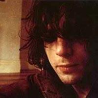 Syd Barrett: The Madcap's Legacy